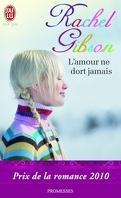 Writer Friends, tome 4 : L'amour ne dort jamais