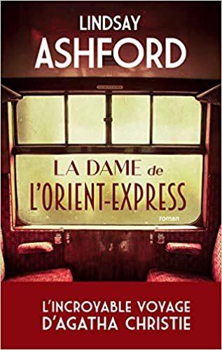 cdn1.booknode.com/book_cover/1310/full/la-dame-de-l-orient-express-1309939.jpg
