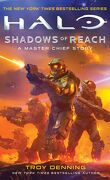 Halo : Shadows of Reach