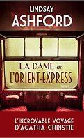 La Dame de L'Orient-Express