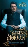 Les enquêtes d'Eugène Morvan : Un anniversaire mortel