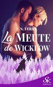 La Meute de Wicklow