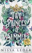 The two princes of summer