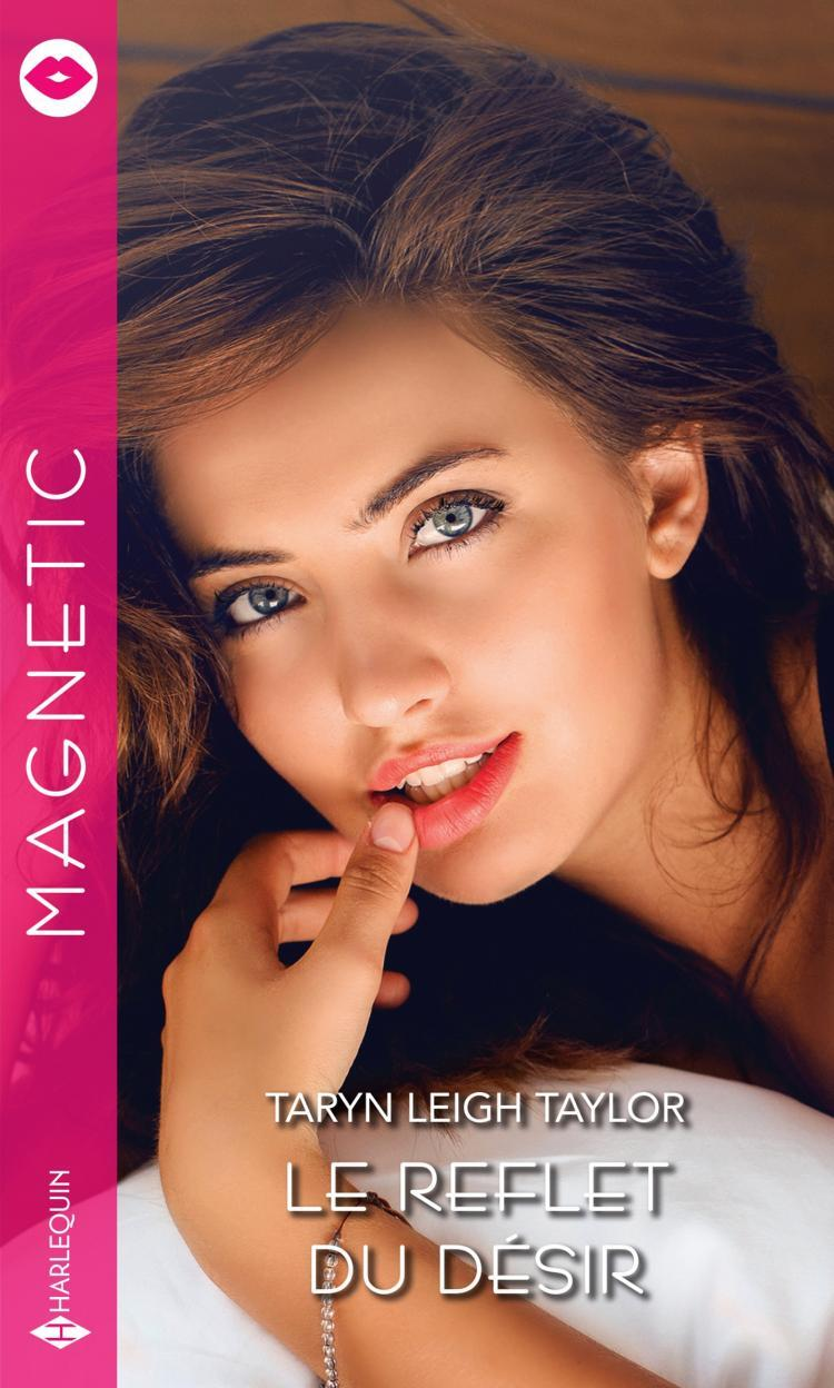 cdn1.booknode.com/book_cover/1312/full/le-reflet-du-desir-1311888.jpg