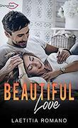 Beautiful, Tome 2 : Beautiful Love