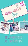 Cher Oncle Sam