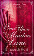 Les Fantômes de Maiden Lane, Tome 12,5 : Once Upon a Maiden Lane