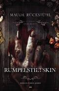 Les Contes Interdits : Rumpelstiltskin