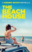 The kissing Booth 1,5 : The Beach House