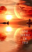 L'Anneau du Sorcier, Tome 12 : Une terre de feu