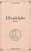 L'Exadelphe
