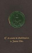 Le procès en réhabilitation de Jeanne d'Arc