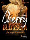Cherry Blossom, Tome 2