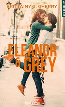 Eleanor et Grey