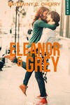 couverture Eleanor et Grey