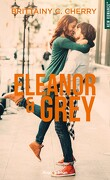 Eleanor et Grey