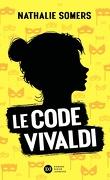 Le code Vivaldi