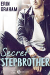 couverture Secret Stepbrother