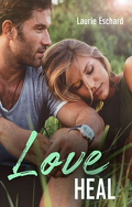 Love, Tome 3 : Love Heal