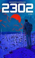 2302, Tome 1