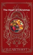Les Fantômes de Maiden Lane, Tome 10,8 : The heart of Christmas