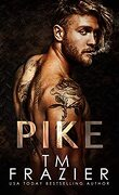 The Pawn Duet, Tome 1 : Pike
