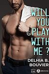 couverture Will you play with me