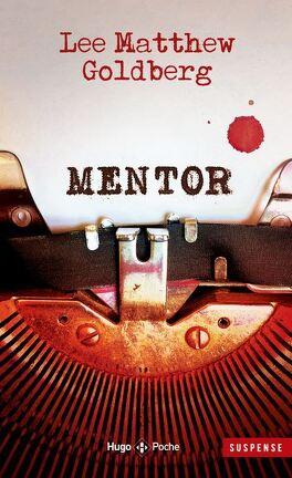 Couverture du livre : Mentor