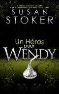 Delta Force Heroes, Tome 8 : Un héros pour Wendy