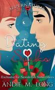 Agence matrimoniale surnaturelle, Tome 0.5 : Dating Sucks