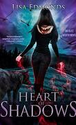Alice Worth, Tome 5, Heart of Shadows
