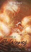 L'Éternel de Te Rangi