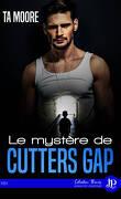 Le Mystère de Cutters Gap