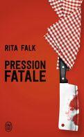 pression fatale