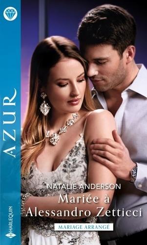 cdn1.booknode.com/book_cover/1318/full/mariee-a-alessandro-zetticci-1318026.jpg