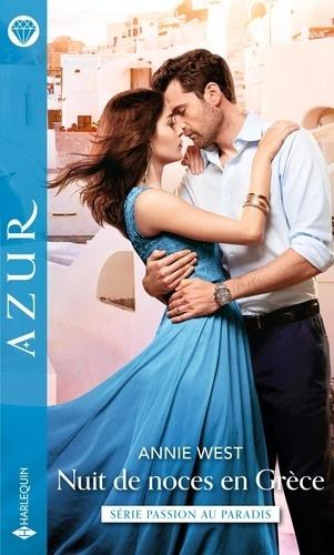 cdn1.booknode.com/book_cover/1318/full/passion-au-paradis-tome-1-nuit-de-noces-en-grece-1318020.jpg