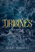 Origines : Nemera
