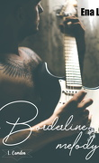 Borderline melody, Tome 1 : Camden