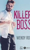 Killer Boss