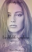 Inoubliable Symphonie