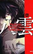 Psychic Detective Yakumo, tome 6