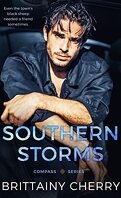 Compass, Tome 1 : Southern Storms