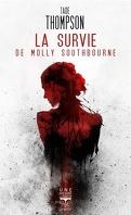 La survie de Molly Southbourne
