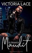 Le Prince maudit