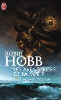 cdn1.booknode.com/book_cover/1320/mod11/les-aventuriers-de-la-mer,-tome-1---le-vaisseau-magique-1319792-121-198.jpg