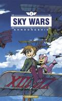 Sky Wars, Tome 1