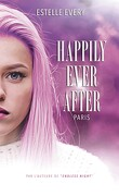 Happily Ever After - Paris