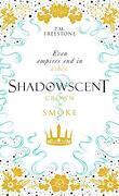 Shadowscent 2: Crown of Smoke