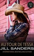 West, Tome 9 : Au tour de Tessa