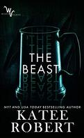 Wicked Villains, tome 4 : The Beast